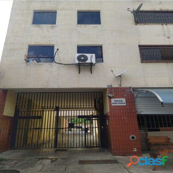 Apartamento En Edificio Abou Hanna En El Centro De Valencia