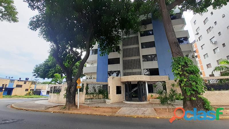 Apartamento en Res Osto, Urb. Trigal, Valencia. FOA 1690