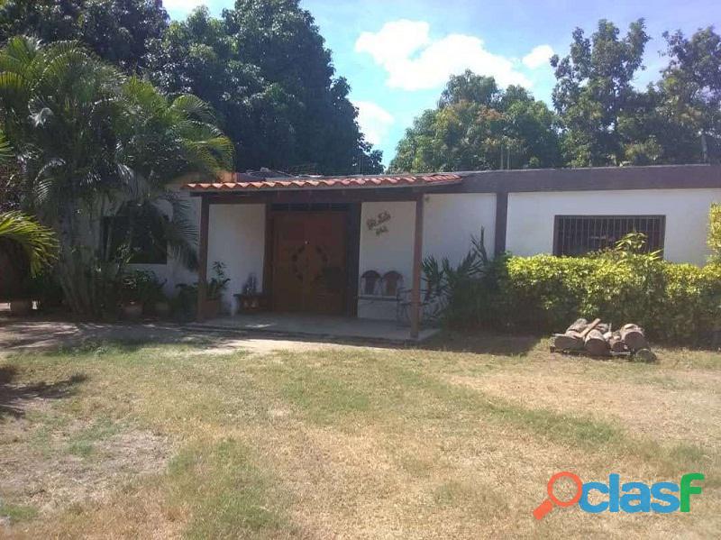 casa en venta en las Morochas, San Diego, Carabobo, Focus