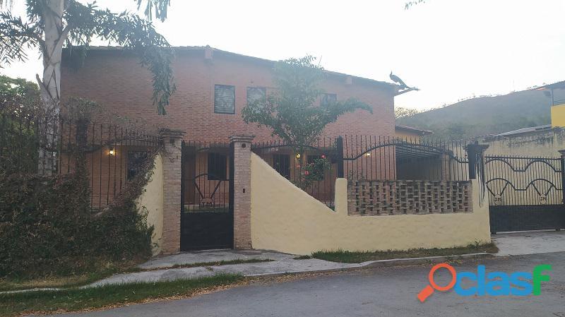 Exclusiva y amplia Casa en Venta en San Diego