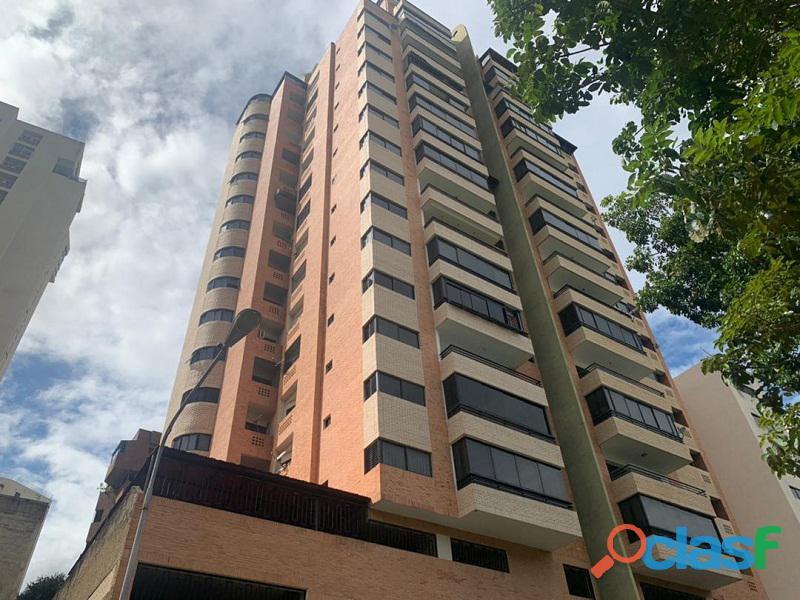 Apartamento en venta en El Parral, Valencia, Carabobo, RR21