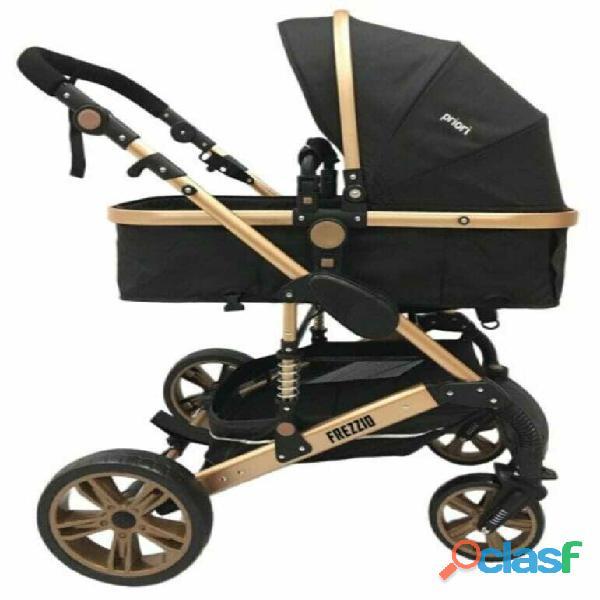 https://chacao.doplim.com.ve/coche travel system para bebe