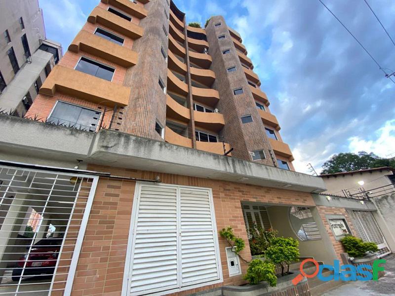 Apartamento en venta en AGUA BLANCA, VALENCIA, CARABOBO,